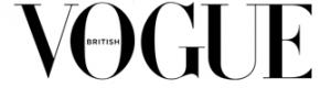press_vogue